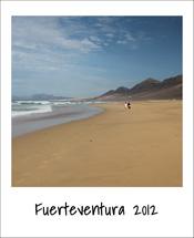 2012_Fuerteventura