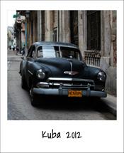 2012_Kuba