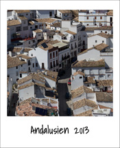 2013_Andalusien