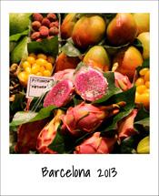 2013_Barcelona