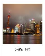 2013_China