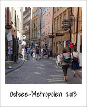 2013_Ostsee-Metropolen