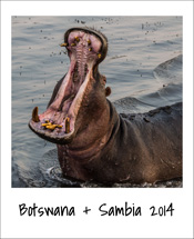 2014_Botswana-Sambia