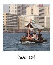 2014_Dubai