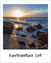 2014_Fuerteventura