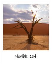 2014_Namibia