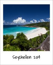 2014_Seychellen
