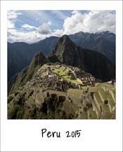 2015_Peru