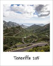 2015_Teneriffa