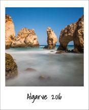 2016_Algarve