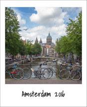 2016_Amsterdam