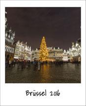 2016_Bruessel