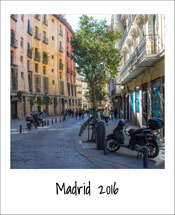 2016_Madrid