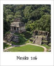 2016_Mexiko