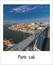 2016_Porto