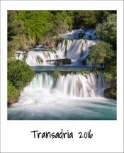 2016_Transadria