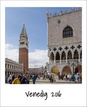 2016_Venedig