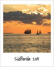 Suedflorida-Titelbild