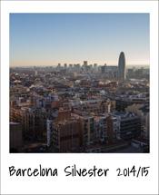 2014-2015_Barcelona