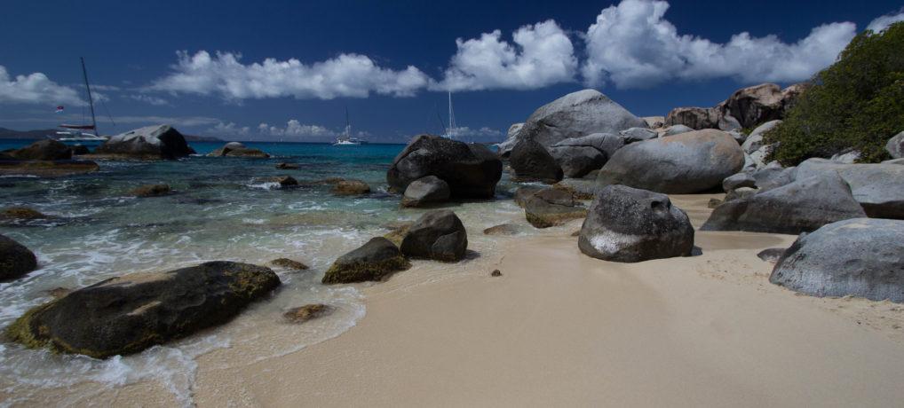 Karibik 2015