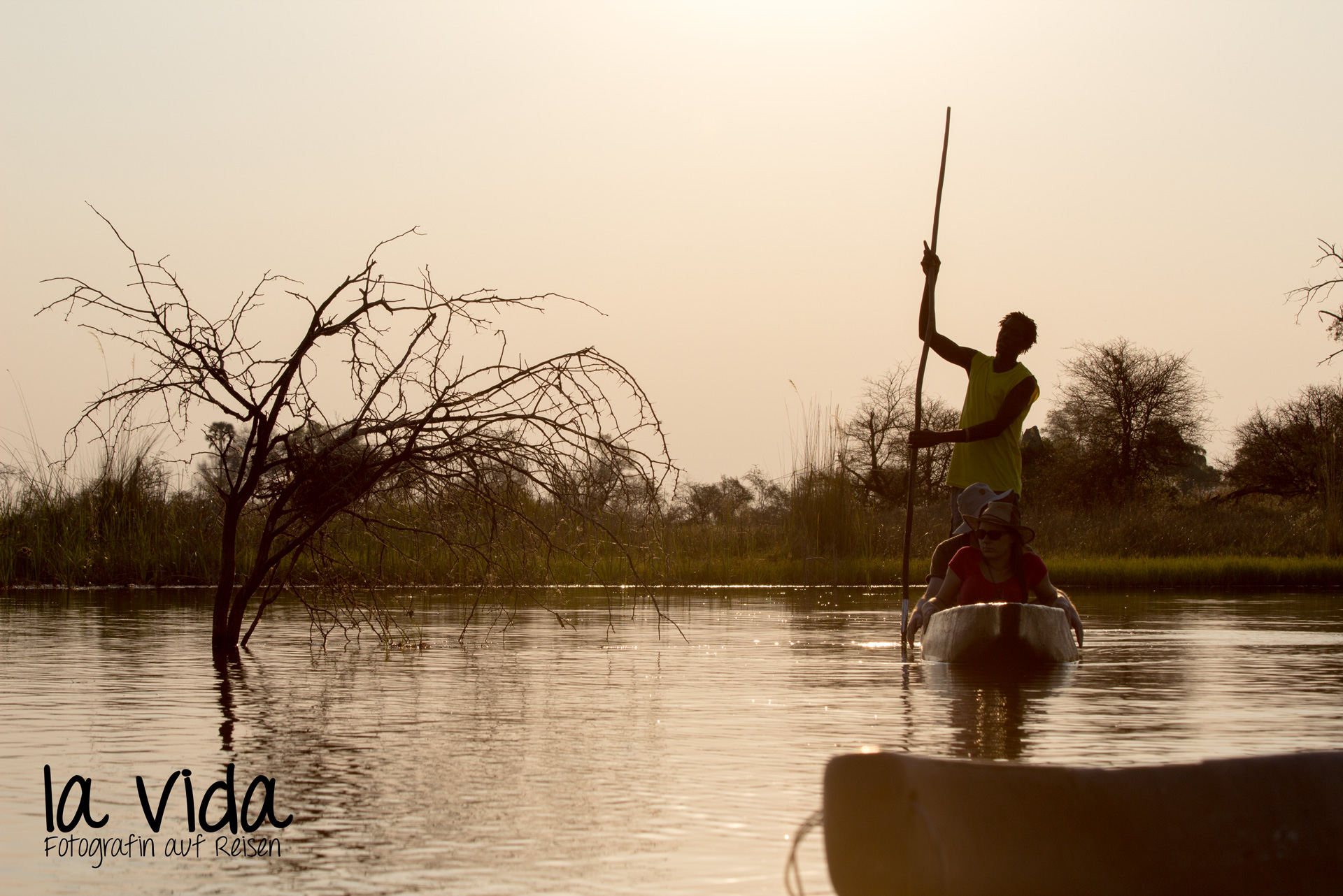 Botswana-Sambia21
