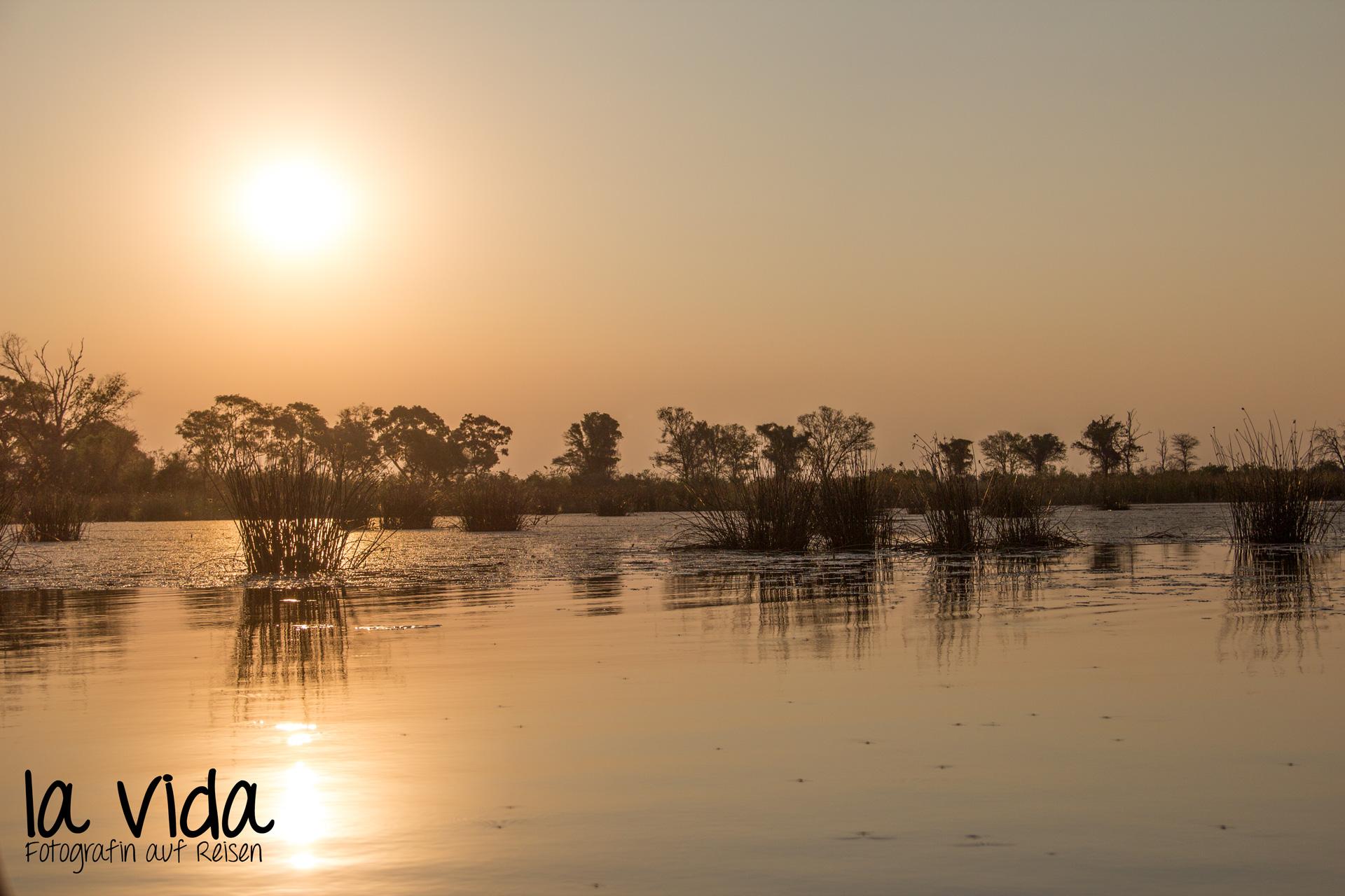 Botswana-Sambia22