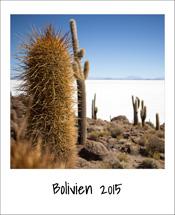 2015_Bolivien