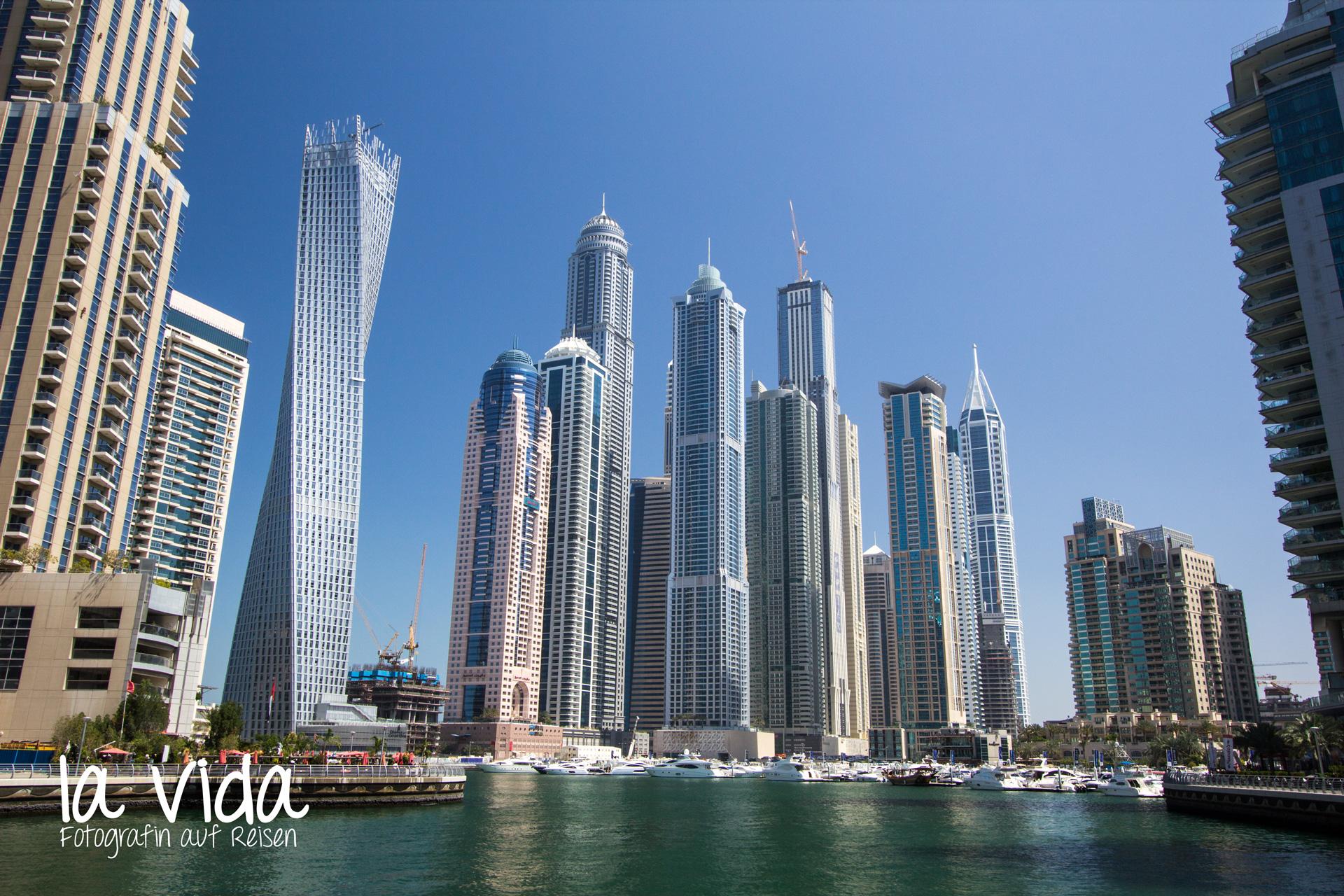 Dubai24