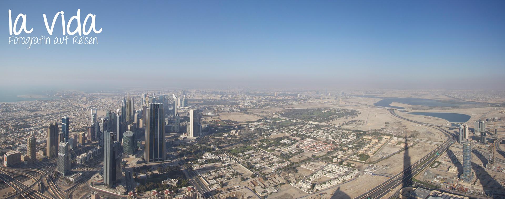 Dubai32