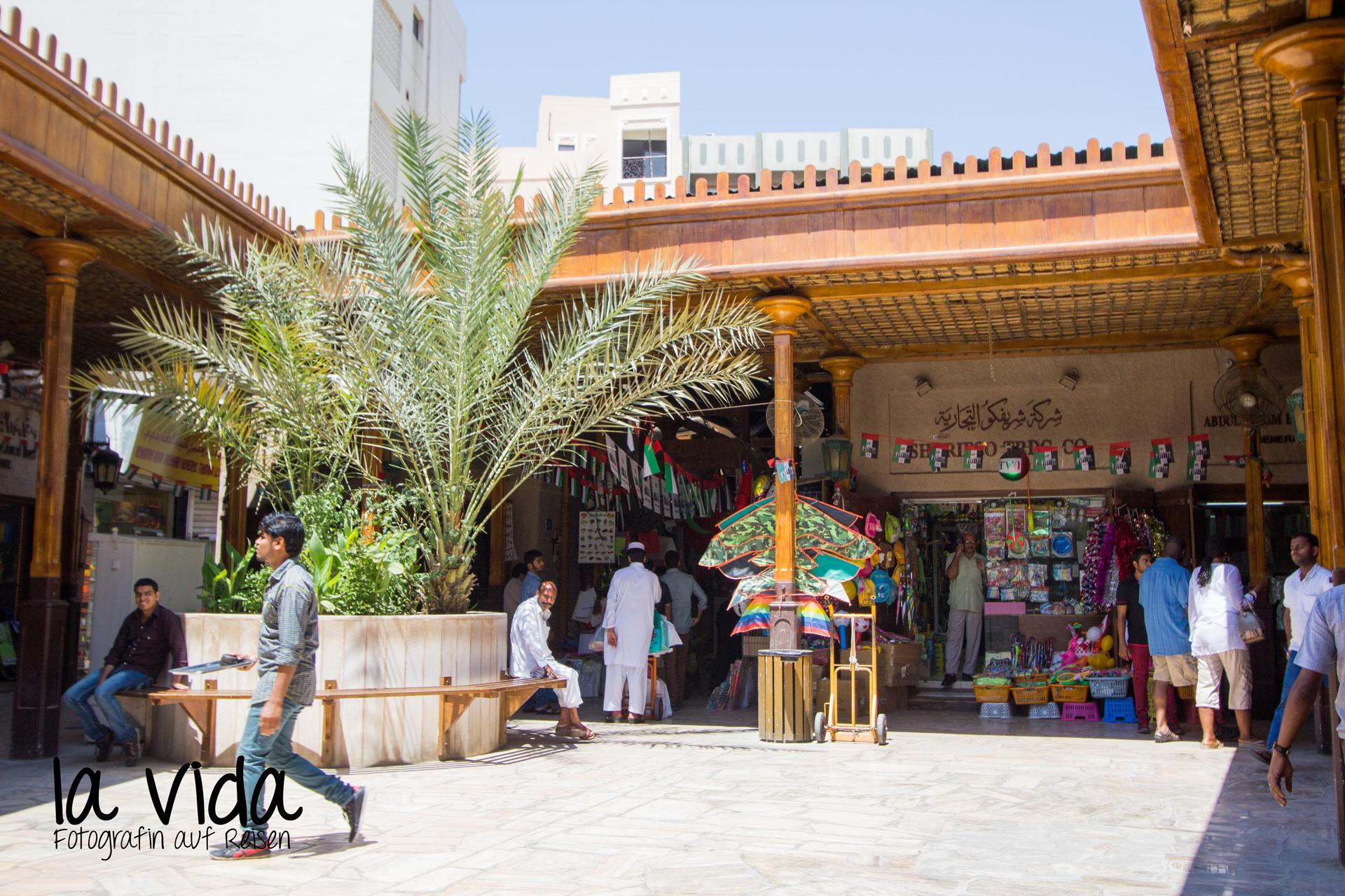 Dubai47