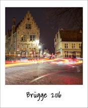 Bruegge-Titelbild
