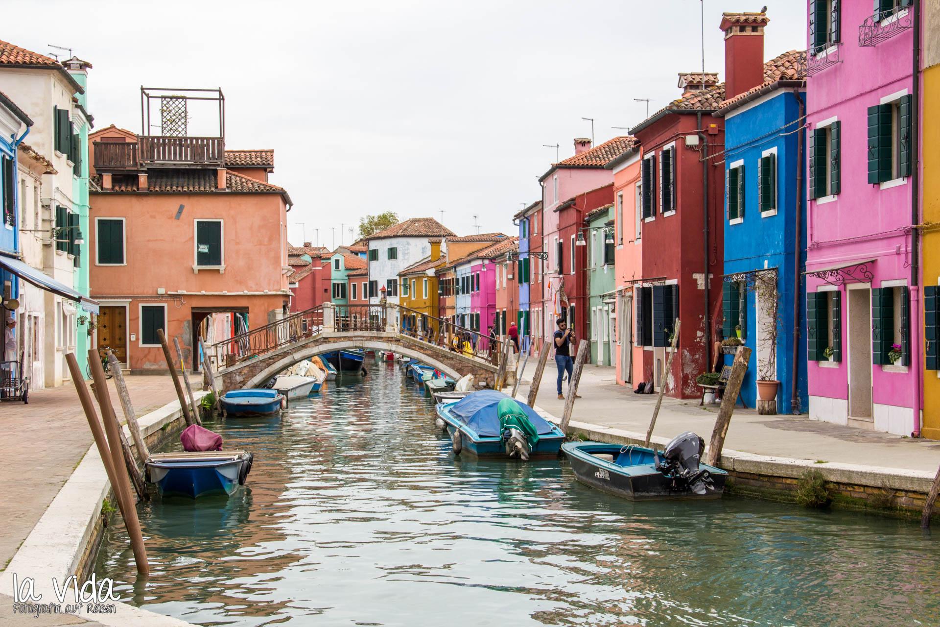 Bunt_Burano-Venedig