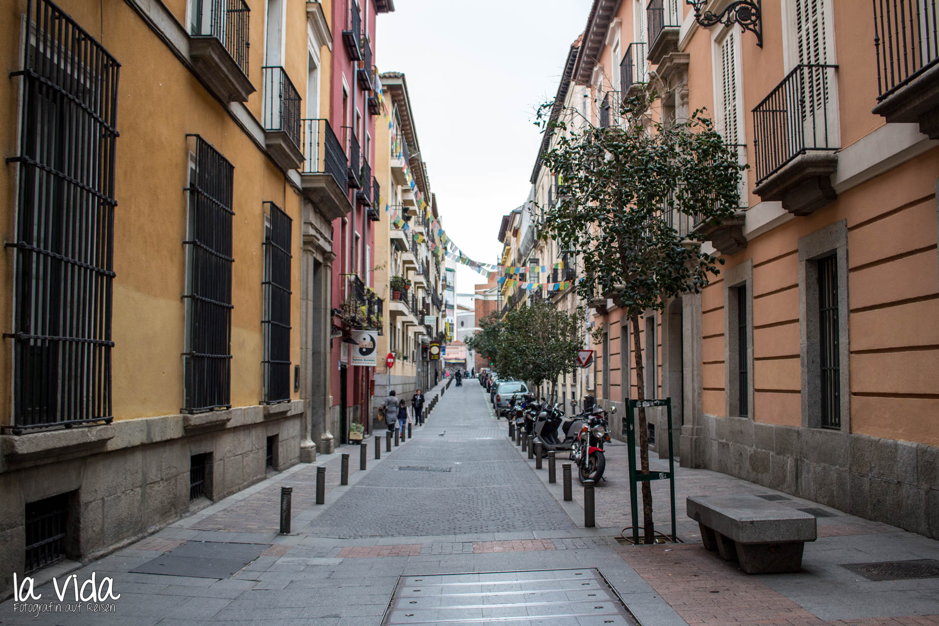 Madrid_City-Guide-014