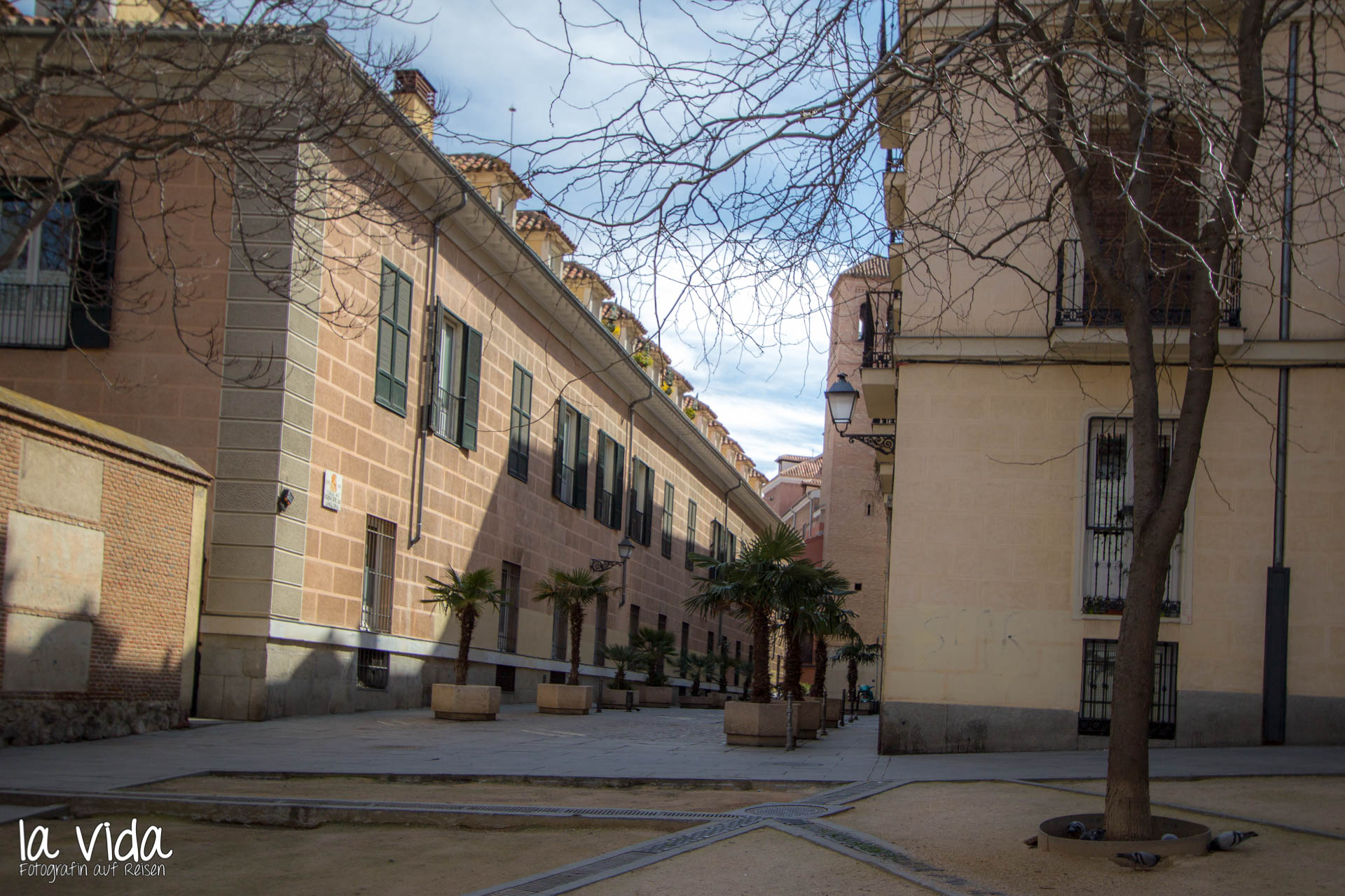 Madrid_City-Guide-018