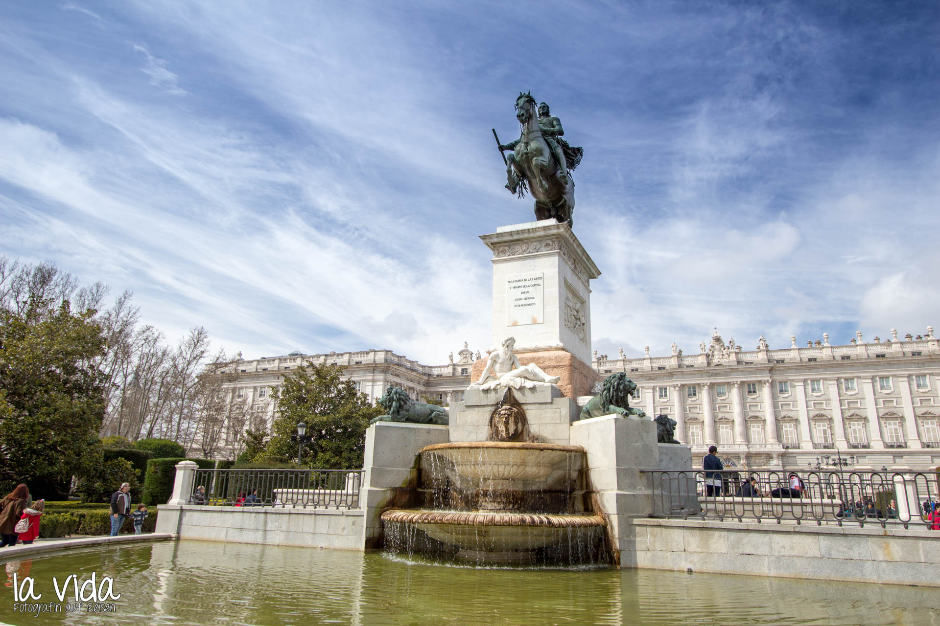 Madrid_City-Guide-020
