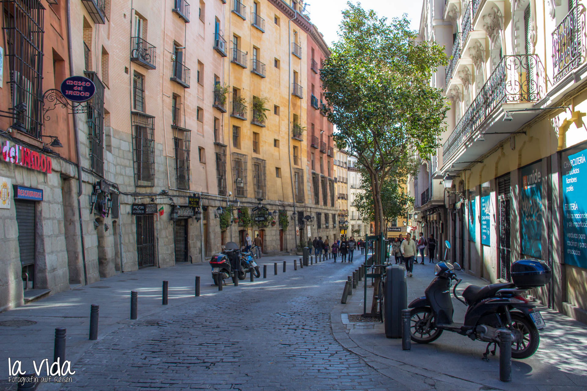 Madrid_City-Guide-027