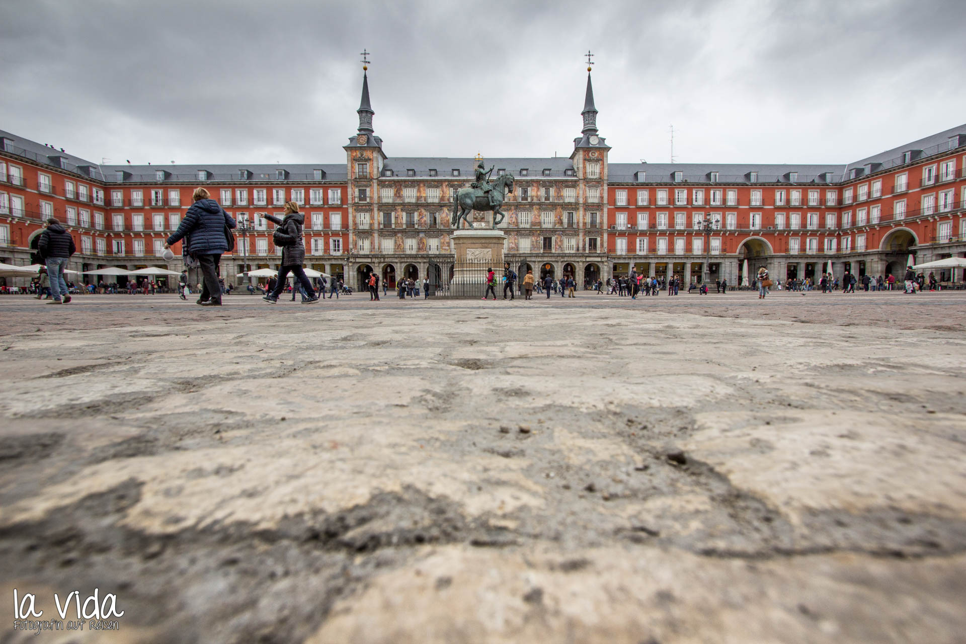 Madrid_City-Guide-039