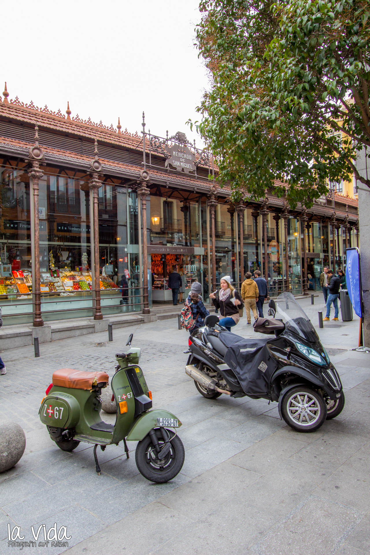 Madrid_City-Guide-041