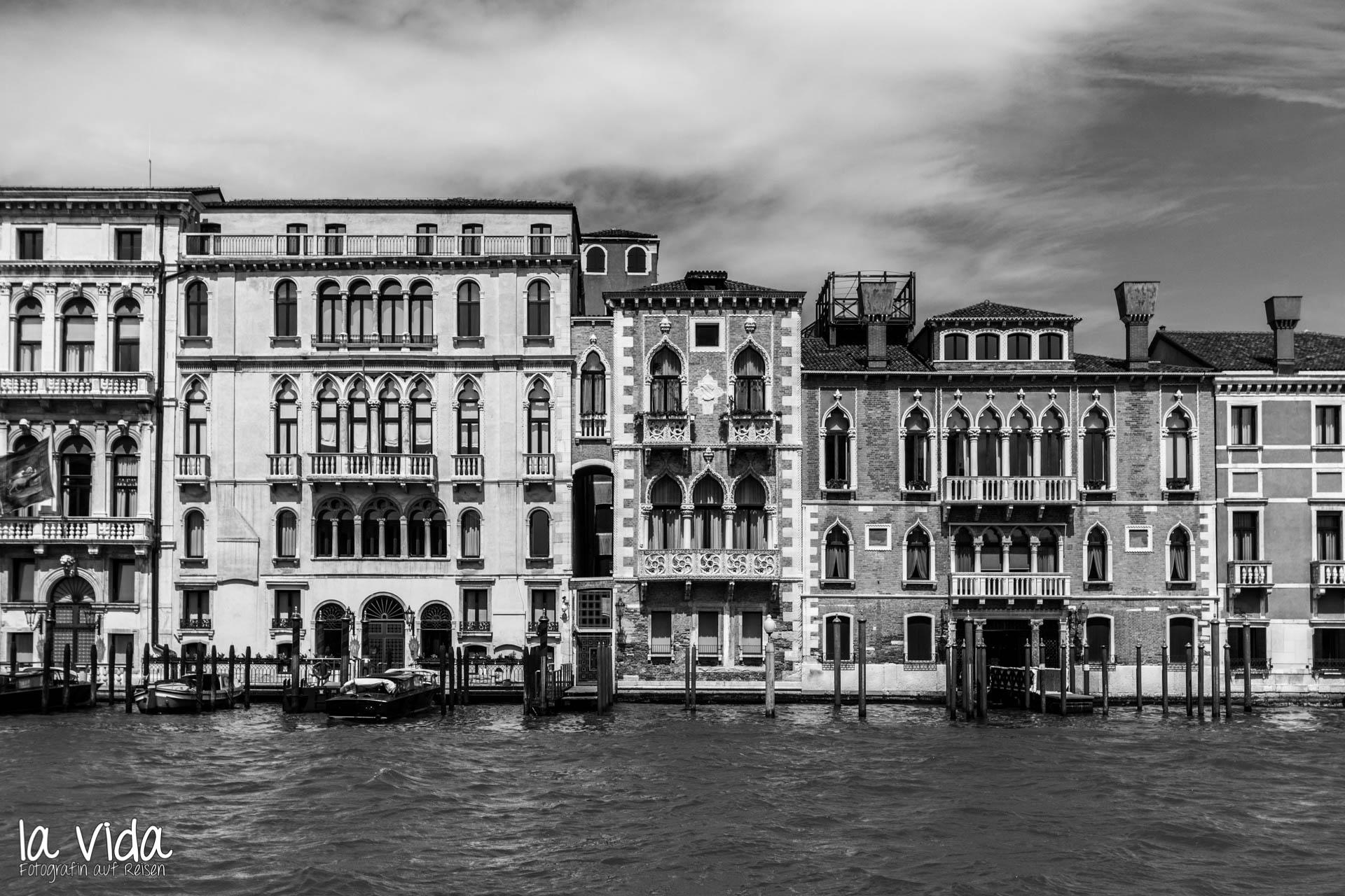 s-w_Venedig_Canal-Grande