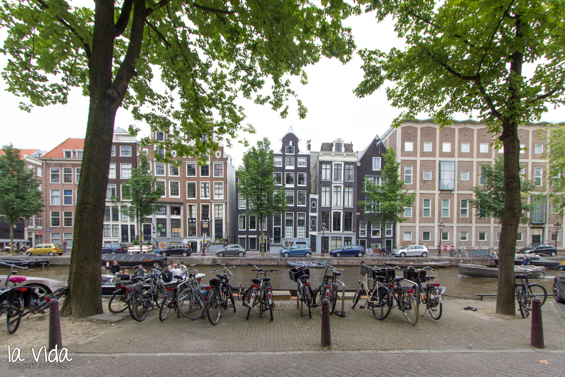 Gebäude_Amsterdam