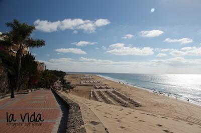 Fuerteventura01