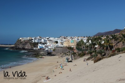 Fuerteventura02