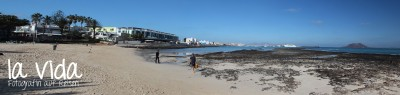 Fuerteventura09