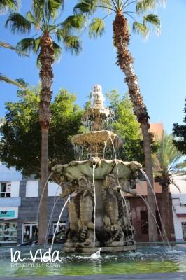 Fuerteventura17