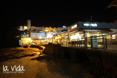 Fuerteventura23