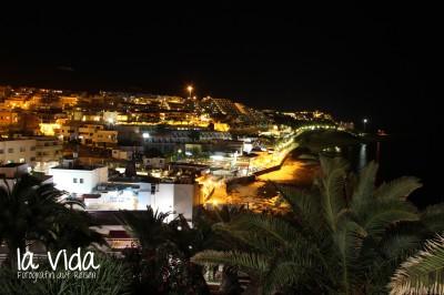 Fuerteventura24