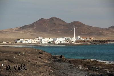 Fuerteventura26