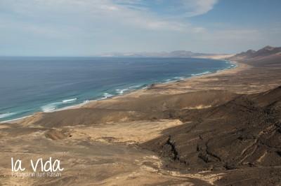 Fuerteventura29