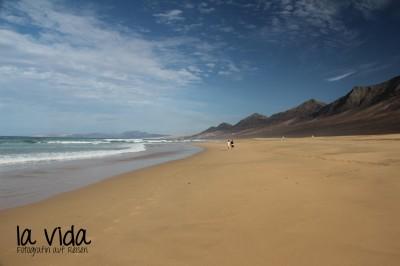 Fuerteventura31