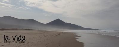 Fuerteventura32